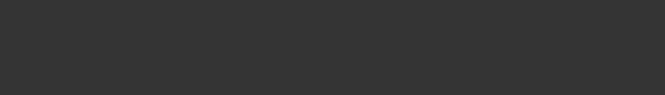 Backerkit logo
