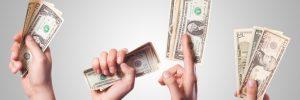 Refunds: Best Practices