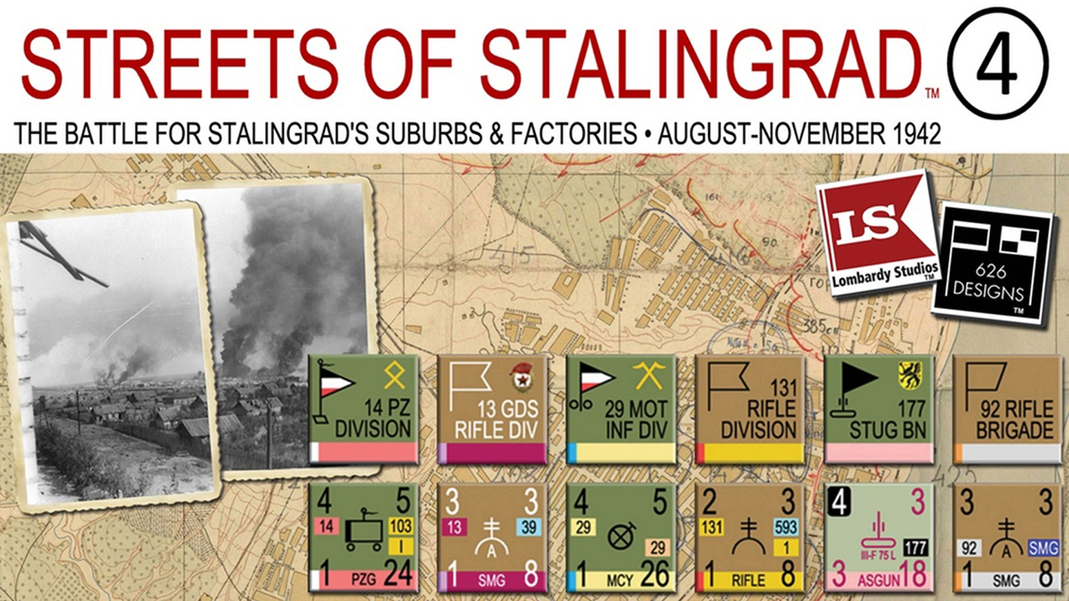 an in depth analysis of the unique battle of stalingrad Start optimising stalingrad-battleru  ensure that all of your web pages have a unique meta description that is explicit and contains your  backlink analysis.